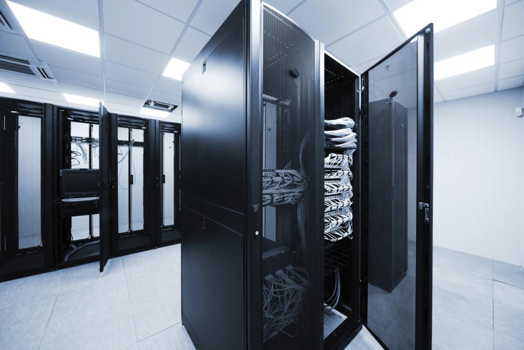 network equipment